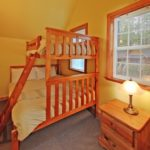 ucluelet family cabin