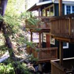 vancouver island accommodation