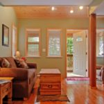 reefpoint_onebedroomcottage_d02