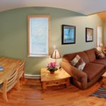 reefpoint_onebedroomcottage_d08
