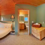 reefpoint_onebedroomcottage_d09