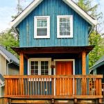reefpoint_twobedroomcottage_a01