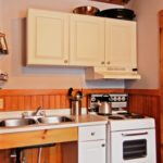 reefpoint_twobedroomcottage_a02