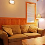 reefpoint_twobedroomcottage_a03