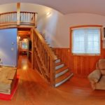 reefpoint_twobedroomcottage_a08