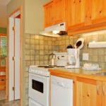 cottage in ucluelet