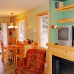 accommodation in ucluelet