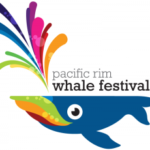 whale festival ucluelet